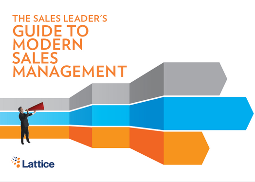 sales management, sales